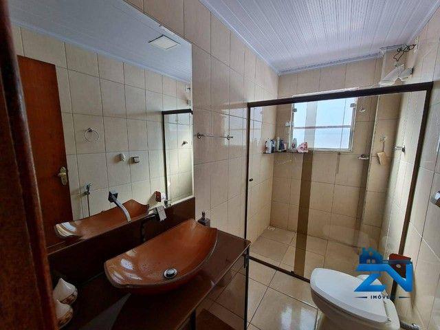 Apartamento com 2 dormitórios, Área de serviço, Garagem coberta à venda, 100 m² por R$ 174 - Foto 7