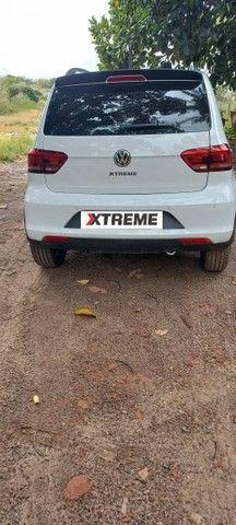 fox xtreme - Foto 2
