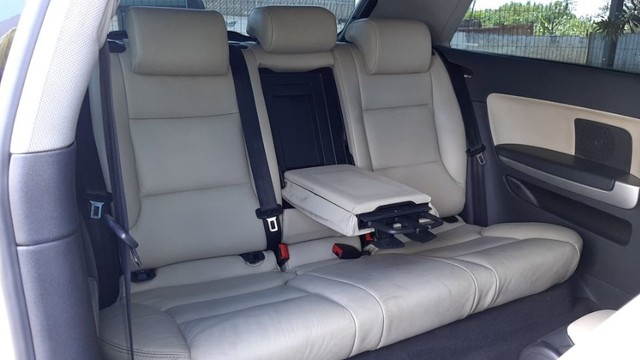 Audi A3 2.0 Tfsi Completo Automático 2011 Entrada + parcelas de R$899,96  - Foto 4