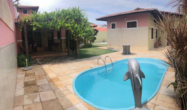 Casa para venda na Caponga - Foto 4
