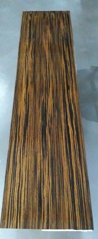 Aparador em madeira maciça 1.60 comp - Foto 3