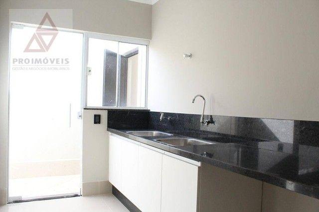 Casa com 3 dormitórios, 319 m² - venda por R$ 1.600.000,00 ou aluguel por R$ 7.500,00/mês  - Foto 16