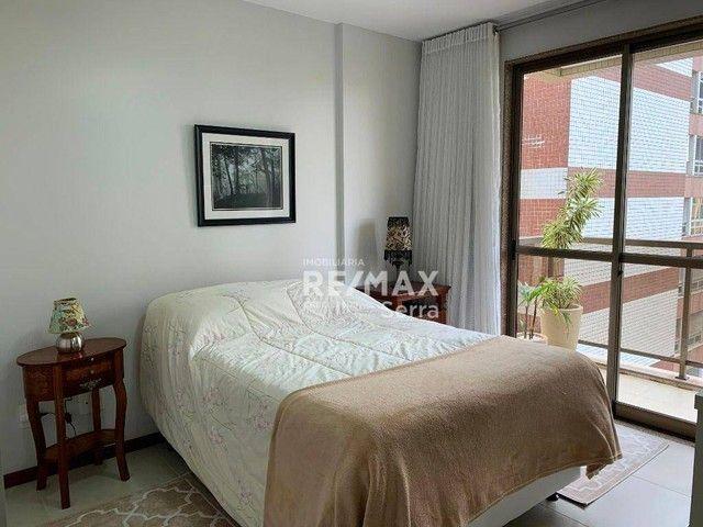 O Melhor apartamento no Alto - Foto 3