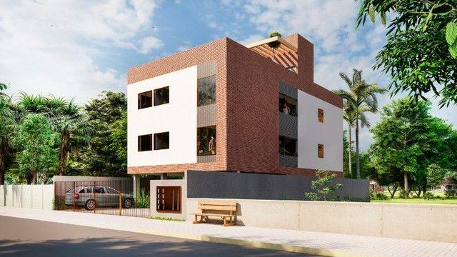 Oportunidade nos Bancário - Apartamento com 1 e 2 quartos - Próximo do shopping Sul  - Foto 6