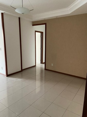 Apartamento no Laranjal - Ap 16 - Foto 7
