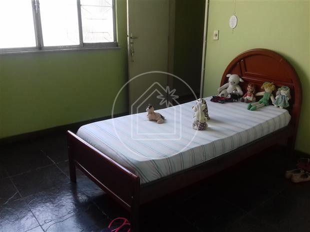 Casa à venda com 3 dormitórios em Pechincha, Rio de janeiro cod:805617 - Foto 11