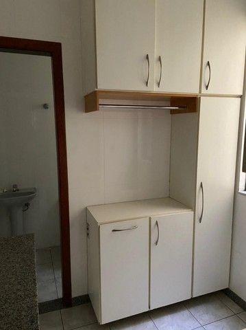 Apartamento no Laranjal - Ap 16 - Foto 4