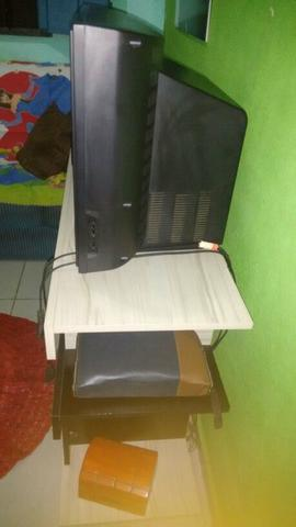 Tv CCE 300,00