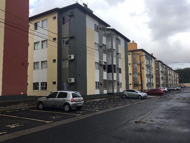 Passo Chave Condomínio Graphos(Prestação:858,00) - Foto 7