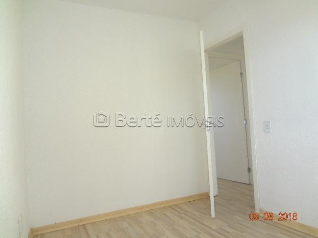 Apartamento para alugar com 2 dormitórios em Cavalhada, Porto alegre cod:BT7615 - Foto 10