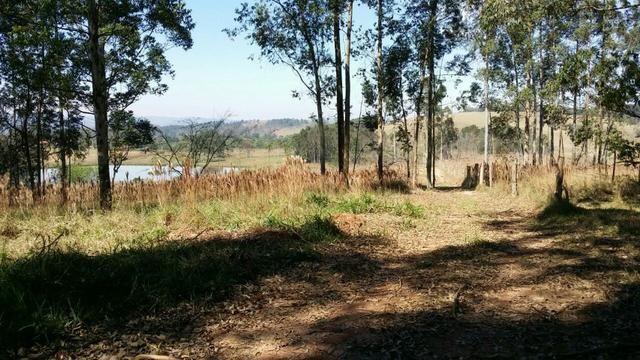 Condomínio de chácaras em Sapiranga - Vivendas do Campo - Foto 17