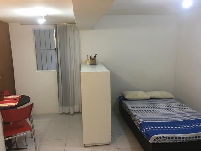 Apartamento no Studio boa viagem - Foto 11