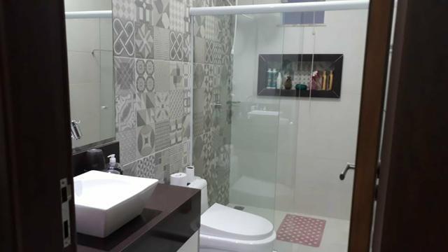 Casa para alugar condomínio Araua - Foto 11