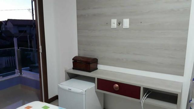 Casa para alugar condomínio Araua - Foto 8