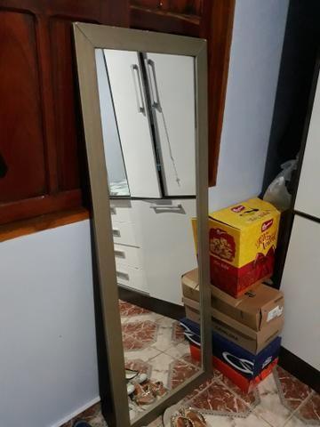 Espelho 120,00