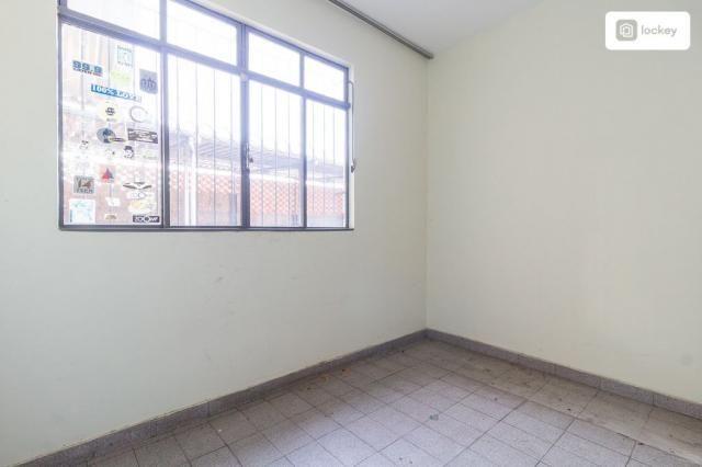 Casa para alugar com 5 dormitórios em Aparecida, Belo horizonte cod:5995 - Foto 15