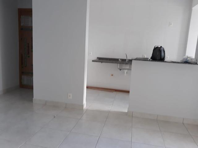 Residencial Vero - Foto 7