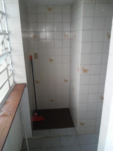 Apartamento à venda com 1 dormitórios em Sao joao, Porto alegre cod:412 - Foto 11
