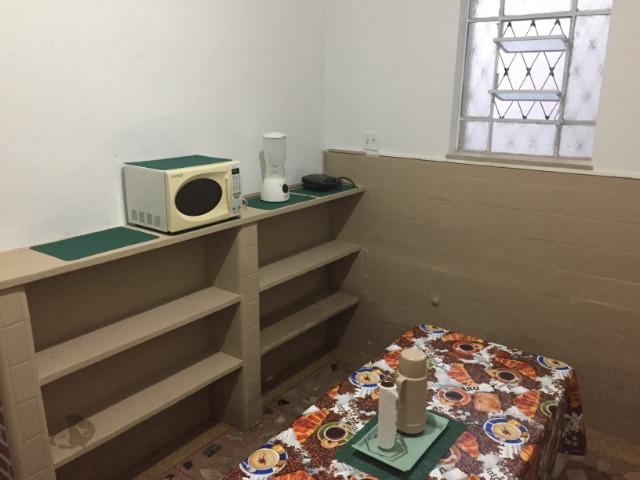 Hospedagem com 30 quartos para 120 pessoas - Foto 16