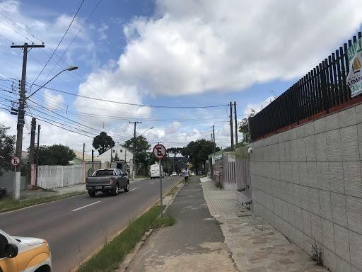 Terreno à venda, 440 m² por R$ 390.000 ,Rua João Rodrigues Pinheiro , 870  - Capão Raso -  - Foto 6