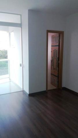 Apartamento com 3 quartos, suíte, 2 vagas, no bairro cores de minas, em pará de minas. bai - Foto 8