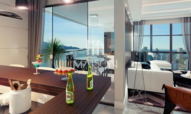 Porto Cali | Lançamento 03 Suites - Foto 9