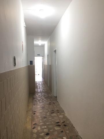 Hospedagem com 30 quartos para 120 pessoas - Foto 12