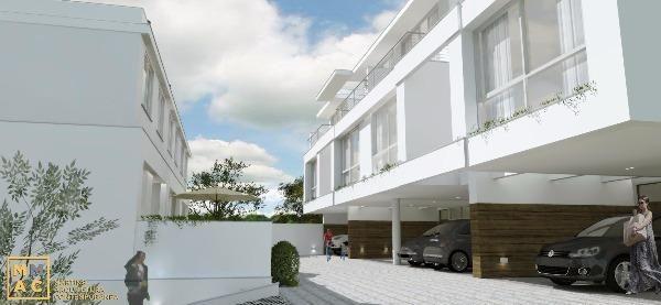 Prédio inteiro à venda em Ipanema, Porto alegre cod:LU268226 - Foto 6