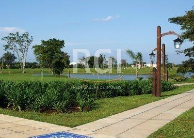 Terreno à venda em Centro, Eldorado do sul cod:EV2439 - Foto 7