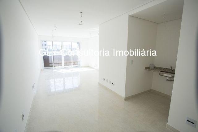 Escritório à venda em Jardim pompeia, Indaiatuba cod:SA00001 - Foto 3