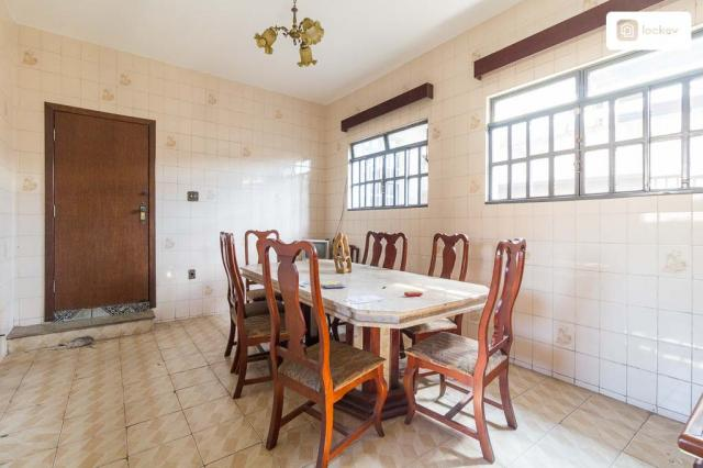 Casa para alugar com 5 dormitórios em Aparecida, Belo horizonte cod:5995 - Foto 12