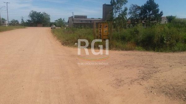 Terreno à venda em Parque guaíba, Eldorado do sul cod:NK18730 - Foto 15