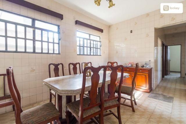 Casa para alugar com 5 dormitórios em Aparecida, Belo horizonte cod:5995 - Foto 2