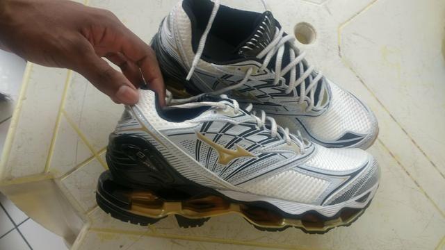 onitsuka tiger mexico 66 dark forest ulicoten zalando shoes