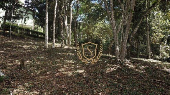 Terreno à venda, 340 m² por r$ 180.000 - albuquerque - teresópolis/rj - Foto 3