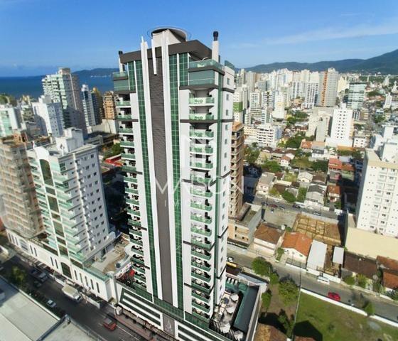 Porto Cali | Lançamento 03 Suites