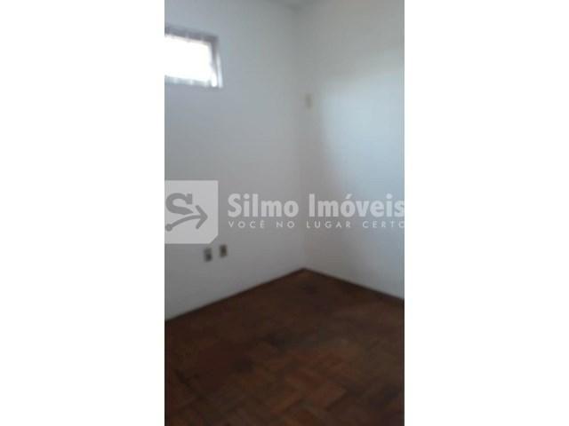 Casa para alugar com 3 dormitórios em Cazeca, Uberlândia cod:4107 - Foto 4