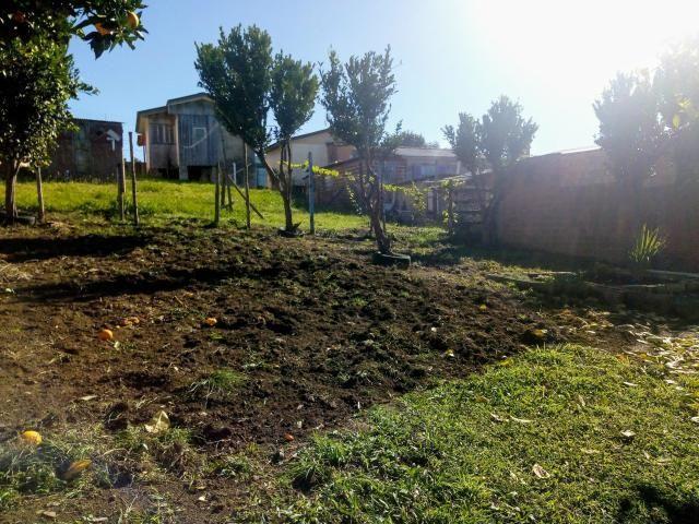 Vendo Casa - Portal da Maestra - Foto 5