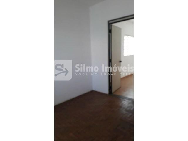 Casa para alugar com 3 dormitórios em Cazeca, Uberlândia cod:4107 - Foto 3