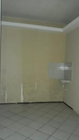 Casa com 2 dormitórios para alugar por r$ 4.000,00 - cohab anil iii - são luís/ma - Foto 14
