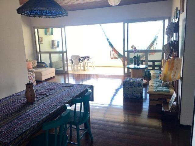 Apartamento no Meireles, 4 quartos (Venda) - Foto 4