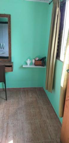 Sobrado - Itapecerica da Serra - 3 Dormitórios amsoav24043 - Foto 3