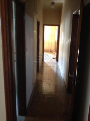 Casa à venda com 3 dormitórios em Centro, Jaboticabal cod:V4544 - Foto 6