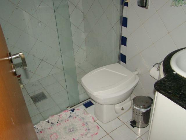 QNM 25 Ceilândia Sul Casa 3 quartos com suíte - Foto 14