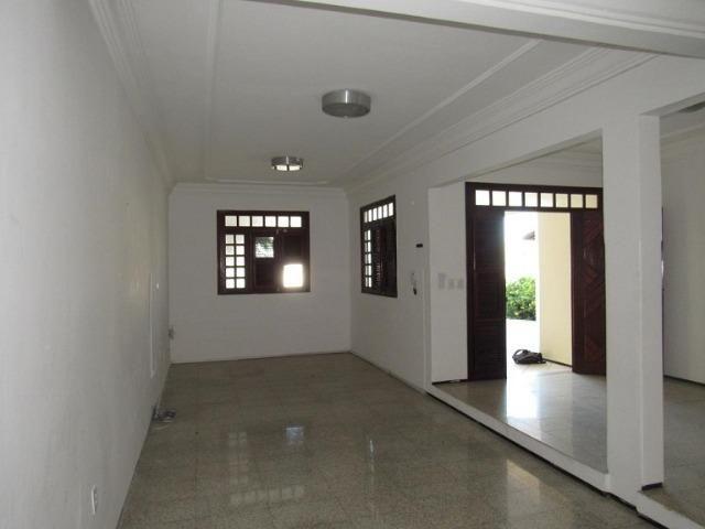 CA1746 Casa duplex com 4 quartos, 8 vagas de garagem, próximo a Videiras, Sapiranga - Foto 8