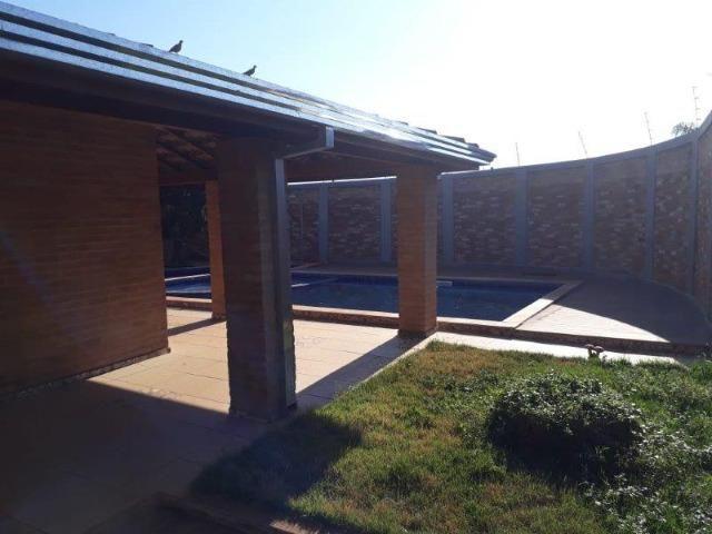 Casa em Brodowski - SP - Foto 10