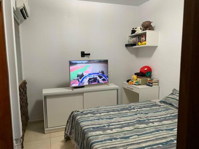 Vendo um ótimo Apartamento no águas do Madeira de 2 quartos - Foto 3
