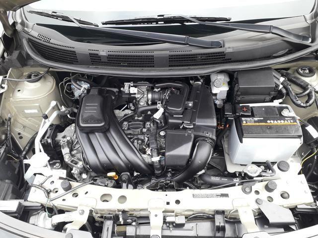 Nissan Versa 1.0 2019 com 1 ano de garantia - Foto 9