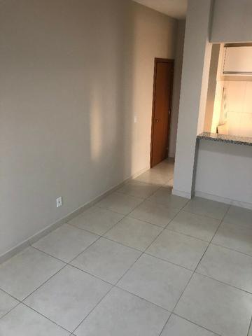 Edifício Valle das Palmeiras - Ótimo negócio - Foto 10
