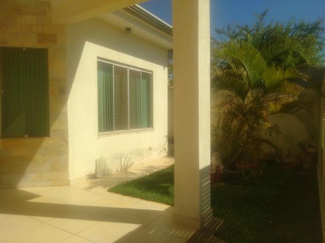 Casa TOP no melhor condomínio da Rua 3 de Vicente Pires - Foto 2